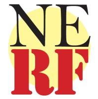 NERF_Logo.cmyk